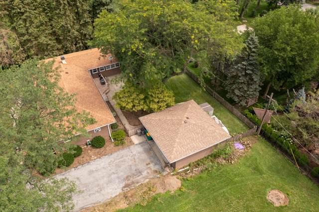 2608 Essington Road, Joliet, IL 60435 (MLS #11164873) :: John Lyons Real Estate