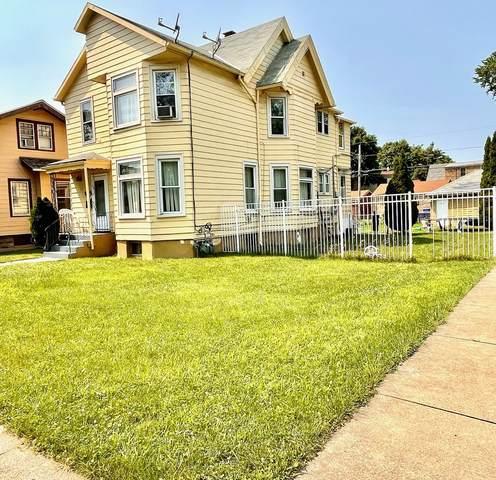 1904 High Street, Blue Island, IL 60406 (MLS #11165280) :: O'Neil Property Group