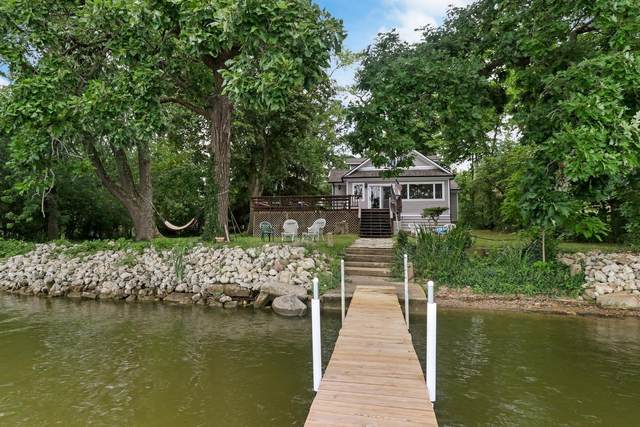 1923 Grove Lane, Cary, IL 60013 (MLS #11166870) :: The Wexler Group at Keller Williams Preferred Realty