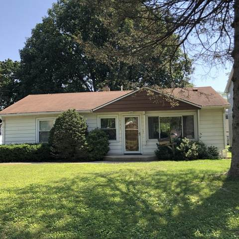131 S Brockway Street, Palatine, IL 60067 (MLS #11166907) :: Jacqui Miller Homes