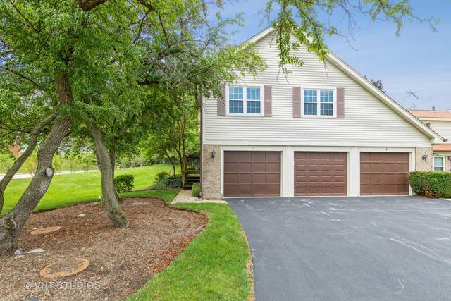 2 Bright Oaks Circle, Cary, IL 60013 (MLS #11172299) :: Littlefield Group