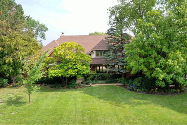 5690 River Park Drive, Libertyville, IL 60048 (MLS #11173245) :: The Wexler Group at Keller Williams Preferred Realty