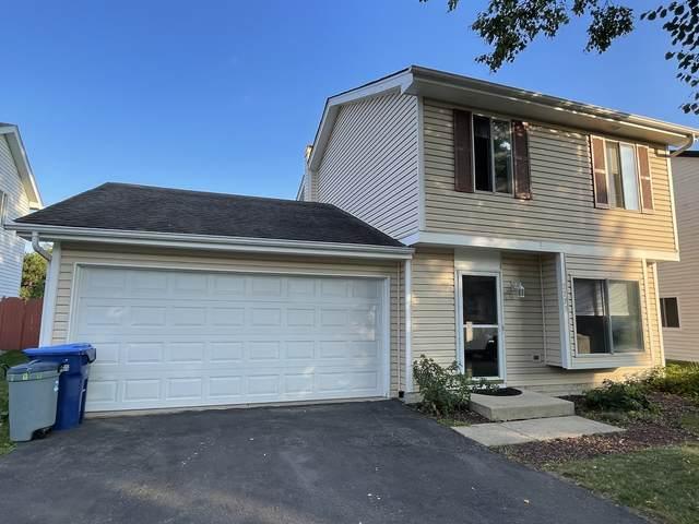 2773 Greenfield Drive, Lisle, IL 60532 (MLS #11177876) :: Carolyn and Hillary Homes