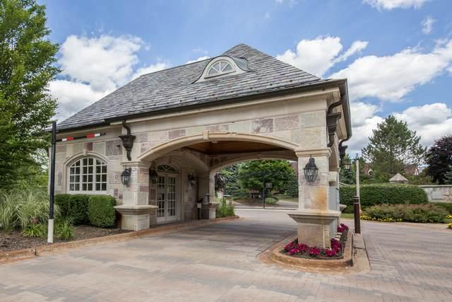 18 Brooke Lane, South Barrington, IL 60010 (MLS #11181688) :: John Lyons Real Estate