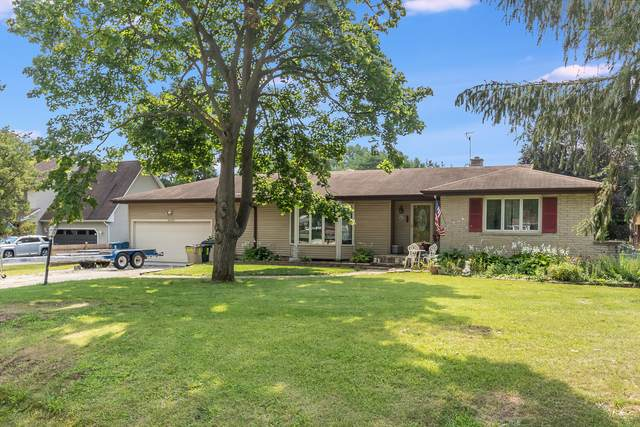 21W653 Thorndale Avenue, Medinah, IL 60157 (MLS #11192286) :: The Wexler Group at Keller Williams Preferred Realty