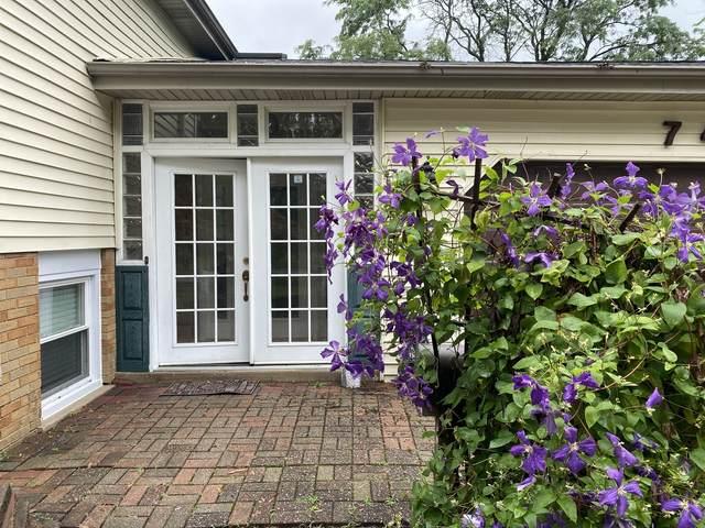 7425 Richmond Avenue, Darien, IL 60561 (MLS #11193488) :: Suburban Life Realty