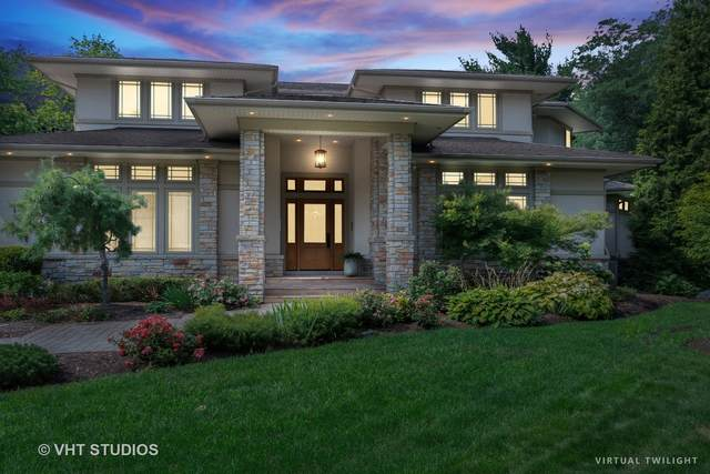 625 Bowling Green Court, Naperville, IL 60563 (MLS #11194097) :: The Wexler Group at Keller Williams Preferred Realty