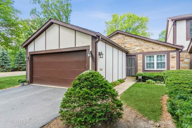 18 Roosevelt Street, St. Charles, IL 60174 (MLS #11216270) :: Touchstone Group