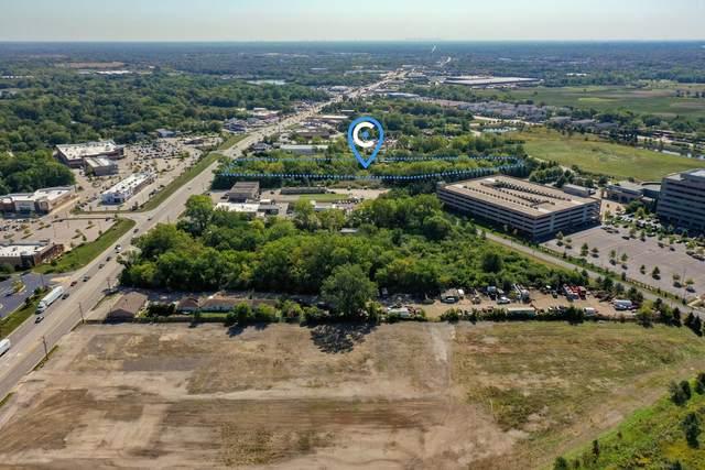 20346 N Rand Road, Deer Park, IL 60074 (MLS #11218964) :: Lewke Partners - Keller Williams Success Realty