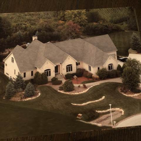 Homer Glen, IL 60448 :: The Wexler Group at Keller Williams Preferred Realty