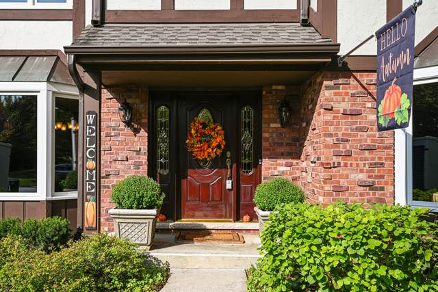 2034 Chatham Drive, Wheaton, IL 60189 (MLS #11221135) :: Littlefield Group
