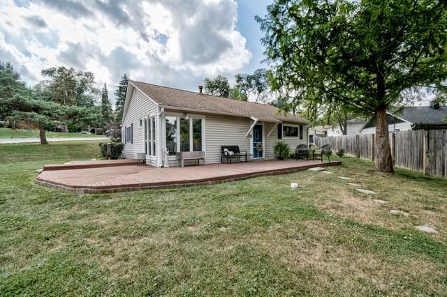 1N654 Western Avenue, Glen Ellyn, IL 60137 (MLS #11221540) :: Angela Walker Homes Real Estate Group