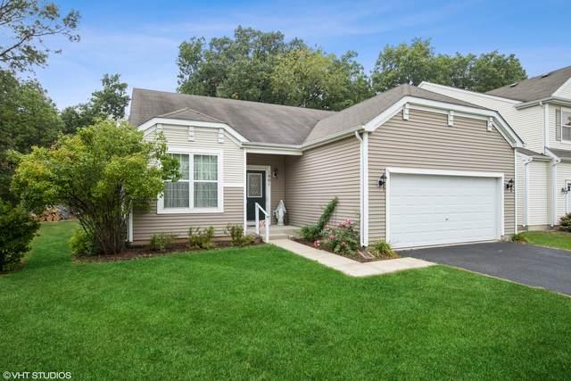 1801 Butterfield Road, Woodstock, IL 60098 (MLS #11222154) :: Lewke Partners - Keller Williams Success Realty