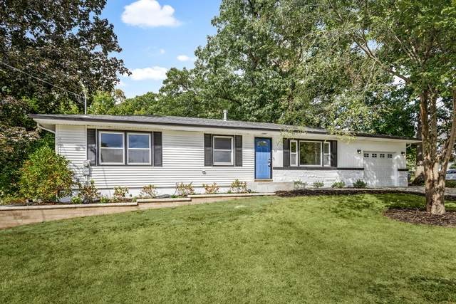 25 Division Street, St. Charles, IL 60174 (MLS #11227036) :: Rossi and Taylor Realty Group