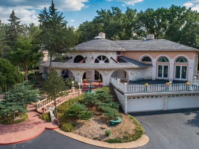 2901 31st Street, Oak Brook, IL 60523 (MLS #11228171) :: Signature Homes • Compass