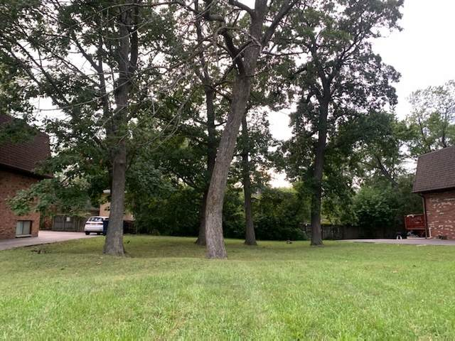 Lot 3 Green Bay Road, Highwood, IL 60040 (MLS #11229169) :: The Wexler Group at Keller Williams Preferred Realty