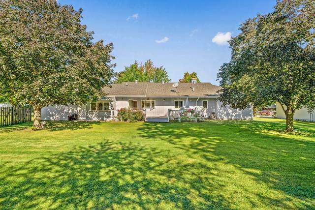 208 Glynn Road, Plano, IL 60545 (MLS #11231728) :: Rossi and Taylor Realty Group
