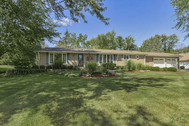 6007 Chestnut Court, Crystal Lake, IL 60014 (MLS #11232854) :: Littlefield Group