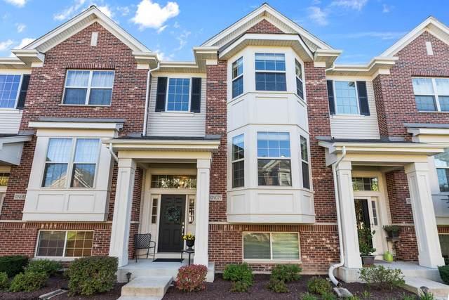 0N079 Preserve Court, Winfield, IL 60190 (MLS #11233918) :: Ani Real Estate