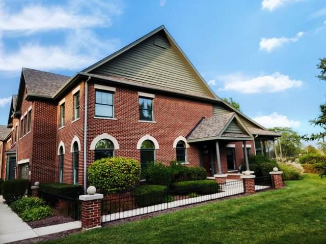 21761 Cappel Lane, Frankfort, IL 60423 (MLS #11235664) :: Littlefield Group