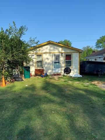 37855 N Harper Road, Beach Park, IL 60087 (MLS #11237842) :: John Lyons Real Estate