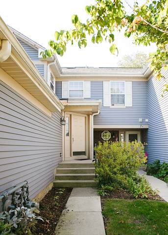 1308 Shawford Way, Elgin, IL 60120 (MLS #11242700) :: John Lyons Real Estate