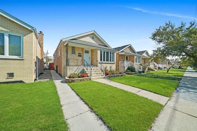 6115 S Narragansett Avenue, Chicago, IL 60638 (MLS #11243631) :: John Lyons Real Estate