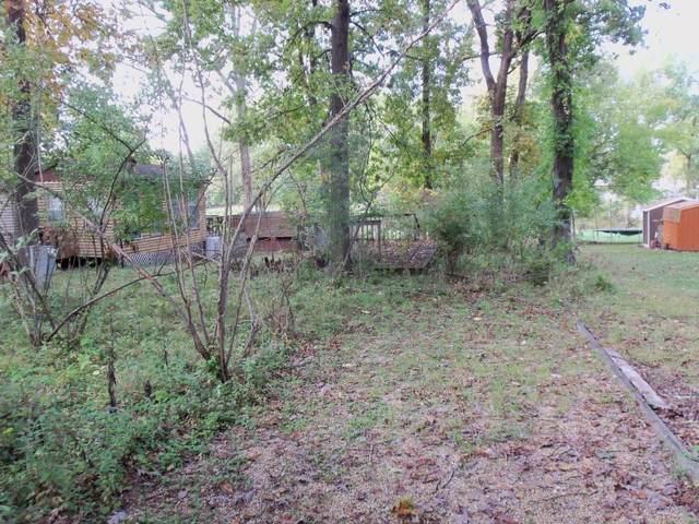 6/142 Woodhaven, Sublette, IL 61367 (MLS #11245261) :: Littlefield Group
