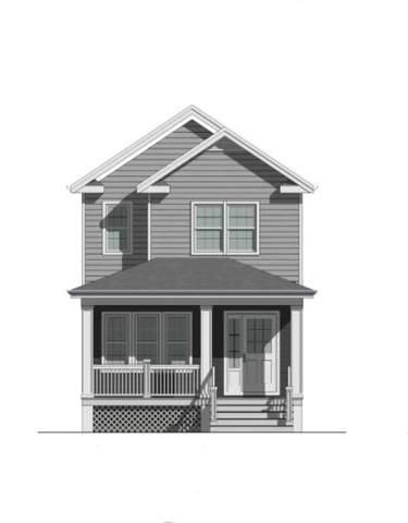44 N Beverly Lane, Arlington Heights, IL 60004 (MLS #11245584) :: John Lyons Real Estate