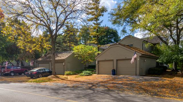 280 Oak Hill Road C, Lake Barrington, IL 60010 (MLS #11245779) :: Rossi and Taylor Realty Group