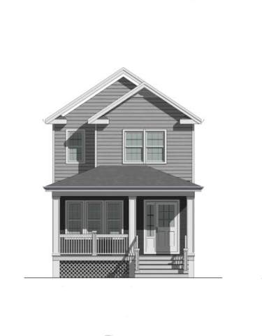 31 N Beverly Lane, Arlington Heights, IL 60004 (MLS #11246755) :: John Lyons Real Estate