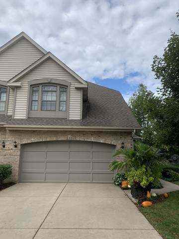 222 Benton Lane, Bloomingdale, IL 60108 (MLS #11247236) :: Rossi and Taylor Realty Group