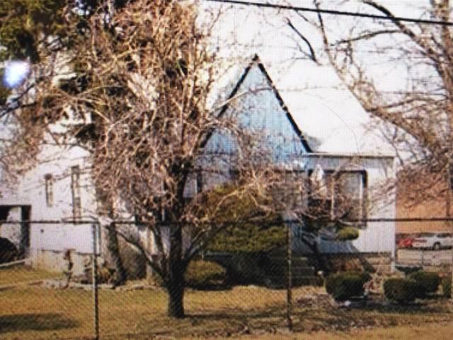 13836 Kostner Avenue, Crestwood, IL 60418 (MLS #11251105) :: The Wexler Group at Keller Williams Preferred Realty