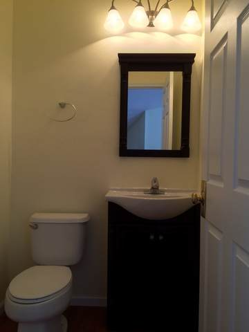 5667 Notting Hill Road, Gurnee, IL 60031 (MLS #10370866) :: John Lyons Real Estate