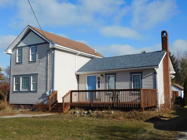 221 Peru Street, Paw Paw, IL 61353 (MLS #10924419) :: BN Homes Group