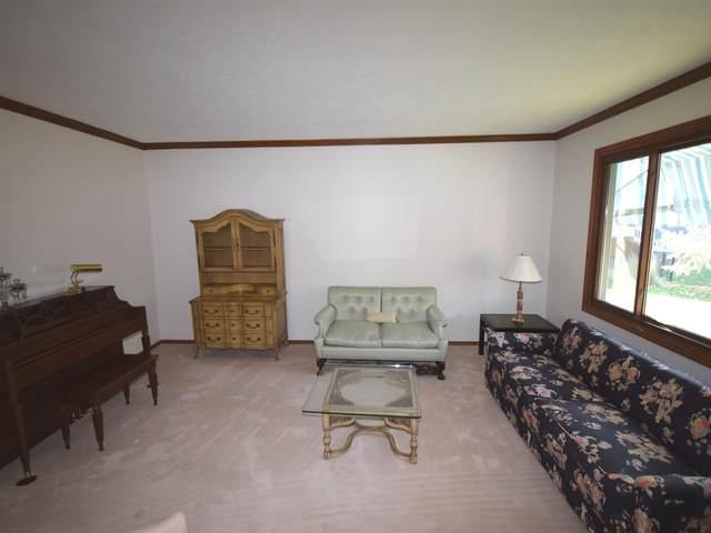 29 Buckhurst Circle, Bloomington, IL 61704 (MLS #10927314) :: Jacqui Miller Homes