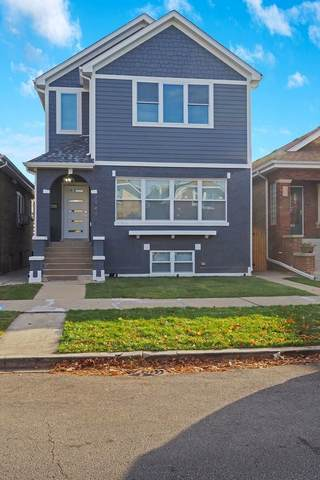 2949 N Luna Avenue, Chicago, IL 60641 (MLS #10938762) :: Lewke Partners