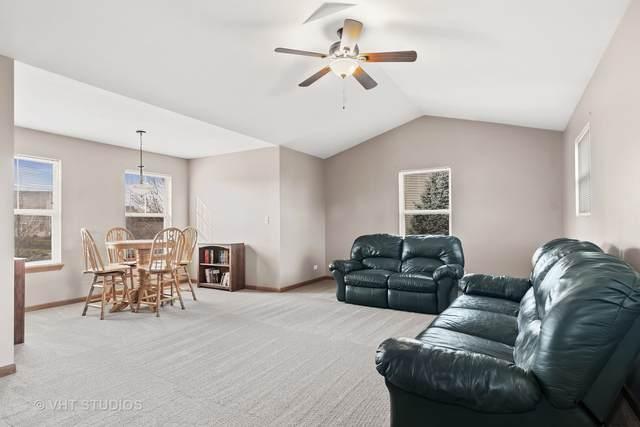 2501 Hansford Avenue, Batavia, IL 60510 (MLS #10942774) :: Suburban Life Realty