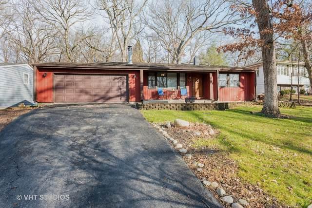 550 Wilmette Avenue, Carpentersville, IL 60110 (MLS #10950561) :: Jacqui Miller Homes