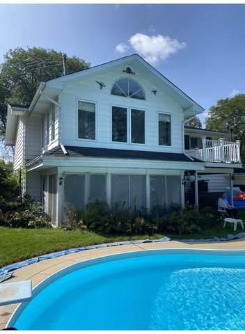 21W340 Audubon Road, Lombard, IL 60148 (MLS #10952623) :: Jacqui Miller Homes