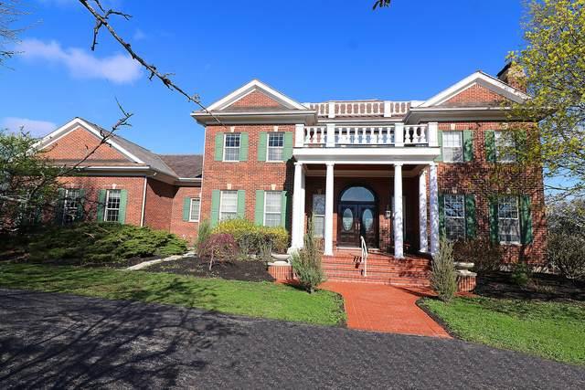 37482 N Fox Hill Drive, Wadsworth, IL 60083 (MLS #10995544) :: O'Neil Property Group