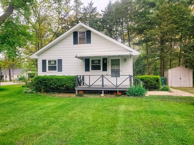 18854 W Park Crescent, Lake Villa, IL 60046 (MLS #11044632) :: BN Homes Group