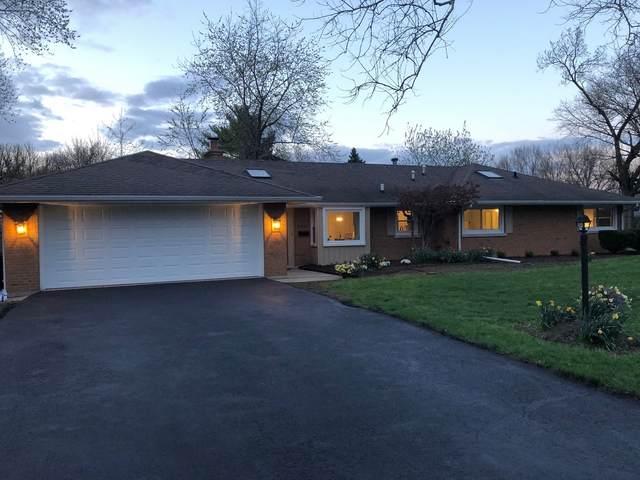 2011 Kenilworth Place, Aurora, IL 60506 (MLS #11057196) :: Ani Real Estate