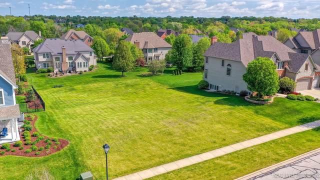601 Fox Trail Drive, Batavia, IL 60510 (MLS #11079973) :: The Dena Furlow Team - Keller Williams Realty