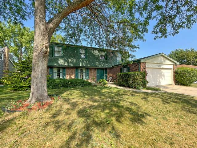1112 Garfield Avenue, Libertyville, IL 60048 (MLS #11101954) :: Suburban Life Realty