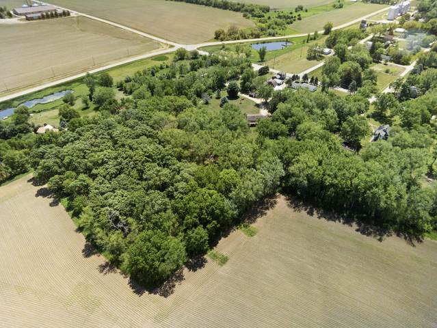 708 E Montague Road, Baileyville, IL 61007 (MLS #11104351) :: The Wexler Group at Keller Williams Preferred Realty