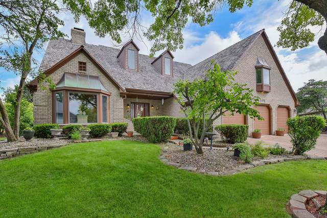 4070 Palmer Court, Naperville, IL 60564 (MLS #11105545) :: Charles Rutenberg Realty