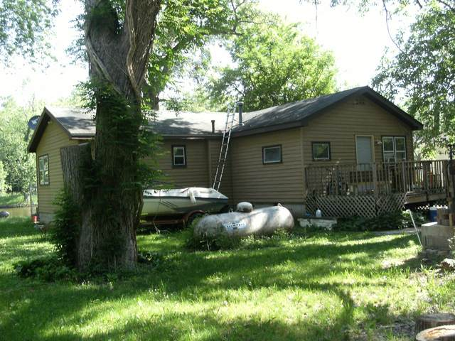 2512 N River Isle Road, Momence, IL 60954 (MLS #11116935) :: O'Neil Property Group
