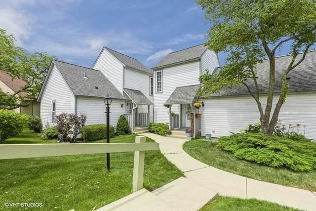 915 Abingdon Court, Gurnee, IL 60031 (MLS #11136885) :: O'Neil Property Group