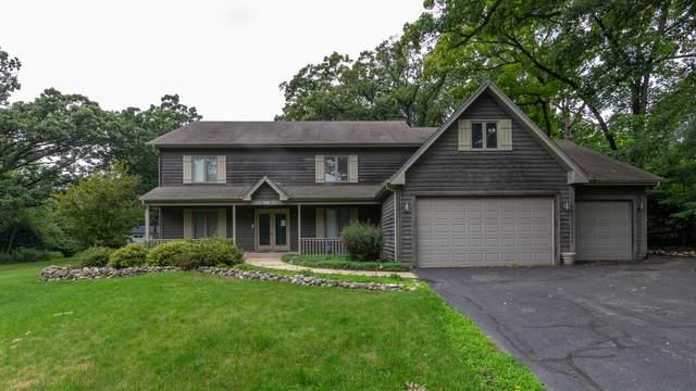 7225 Red Oak Drive, Crystal Lake, IL 60012 (MLS #11156105) :: Suburban Life Realty